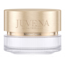 Juvena Master Care Master Cream 75 ml