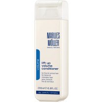 Marlies Möller Volume Lift-up Volume Conditioner  200 ml
