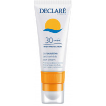 Declaré Sun Sensitive Sun Combi SPF 30 20 ml
