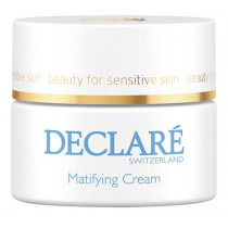 Declaré Pure Balance Matifying Hydro Cream 50 ml