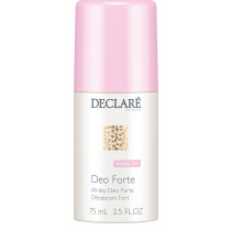 Declaré Body Care Deoforte 75 g