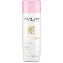 Declaré Body Care Showergel 400 ml