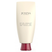 Juvena Body Care Refreshing Shower Gel 200 ml