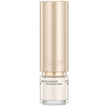 Juvena Skin Rejuvenate Lifting Serum 30 ml