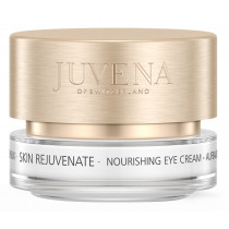 Juvena Skin Rejuvenate Nourishing Eye Cream 15 ml
