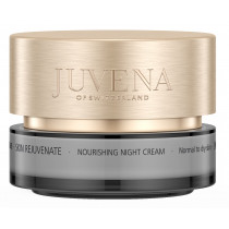 Juvena Skin Rejuvenate Nourishing Night Cream 50 ml