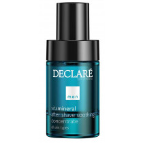 Declaré Men Vitamineral After Shave Soothing Concentrate 50 ml