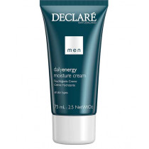Declaré Men Dailyenergy Moisture Cream 75 ml