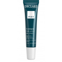 Declaré Men Vitamineral Triple Action Eye Cream 15 ml