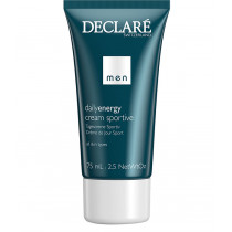 Declaré Men Dailyenergy Cream Sportive SPF 30 75 ml