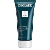 Declaré Men Dailyenergy Cleansing Gel 200 ml
