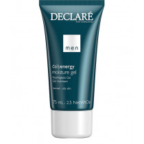 Declaré Men Dailyenergy Moisture Gel 75 ml