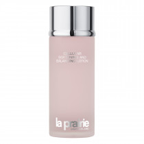 La Prairie Cellular Softening and Balancing Lotion 250 ml