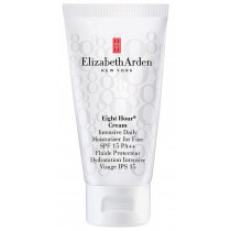 Elizabeth Arden Eight Hour Intensive Face Moisturizer SPF 15 50 ml
