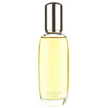 Clinique Aromatics Elixir Eau de Toilette 45 ml