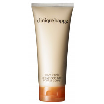 Clinique Happy Body Cream 200 ml