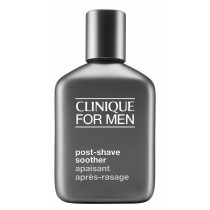 Clinique Clinique for Men Post-Shave Soother 75 ml