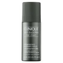 Clinique Clinique for Men Antiperspirant Deo-Roll-On 75 ml