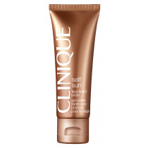 Clinique Face Tinted Lotion Selbstbräuner 50 ml