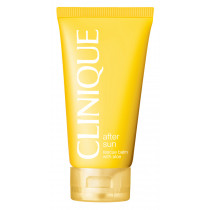 Clinique Sun After Sun Rescue Balm 150 ml