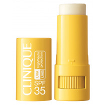 Clinique Sun Targeted Protection Stick SPF 35 6 g