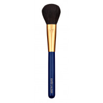 Estée Lauder Brush Collection Blush Brush 1 Stk.