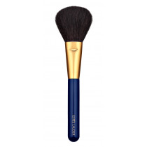Estée Lauder Brush Collection Powder Brush 1 Stk.
