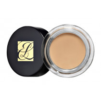 Estée Lauder Double Wear Stay-in-place Eyeshadow Base 5 ml