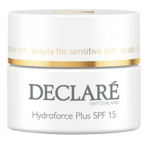 Declaré Hydro Balance Day Care 50 ml