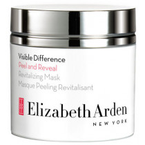 Elizabeth Arden Specialists Peel & Reveal Revitalizing Mask 50 ml