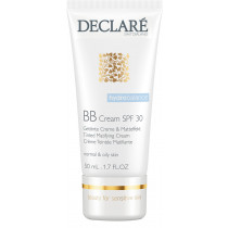 Declaré Hydro Balance BB Cream SPF 30 Tinted Matifying Cream 50 ml