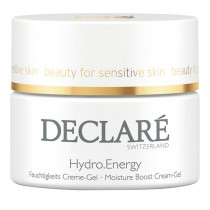 Declaré Hydro Balance Hydro Energy Moisture Boost Cream Gel 50 ml