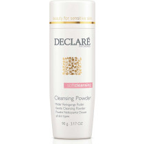 Declaré Soft Cleansing Cleansing Powder 90 g