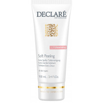 Declaré Soft Cleansing Soft Peeling Extra Gentle Exfoliant 100 ml