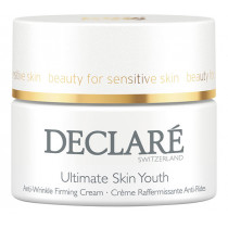 Declaré Age Control Ultimate Skin Youth Anti-Wrinkle Firming Cream 50 ml