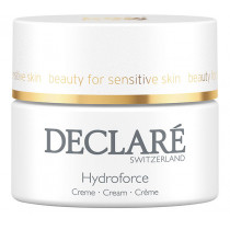 Declaré Hydro Balance Hydroforce Cream SPF 15 50 ml