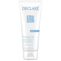 Declaré Pure Balance Purifying Cleansing Gel 200 ml