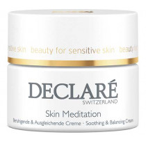Declaré Stress Balance Skin Meditation 50 ml