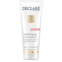 Declaré Stress Balance Skin Soothing Cream 100 ml