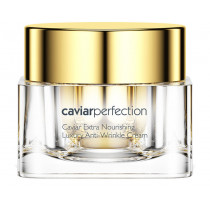 Declaré Caviar Perfection Extra Nourishing Luxury Anti-Wrinkle Cream extra rich 50 ml