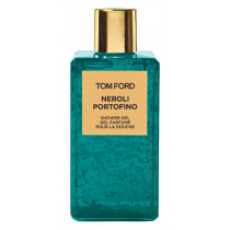 Tom Ford Neroli Portofino Shower Gel 250 ml