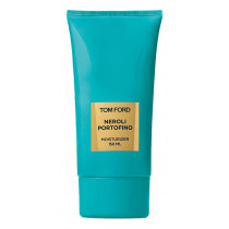 Tom Ford Neroli Portofino Body Moisturizer 150 ml