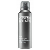 Clinique Clinique for Men Aloe Shave Gel 125 ml