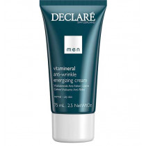 Declaré Men Vitamineral Anti-Wrinkle Energizing Cream 75 ml