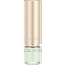 Juvena Phyto De-Tox Detoxifying Concentrate 30 ml