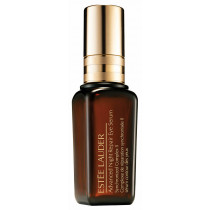 Estée Lauder Advanced Night Repair Eye Synchronized Recovery Complex II Serum 15 ml