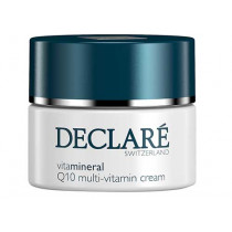 Declaré Men Vitamineral Q10 Multi-Vitamin Day Cream 50 ml