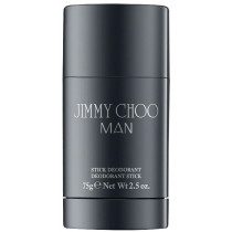 Jimmy Choo Man Deo Stick 75 ml