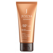 Juvena Sunsation Superior Anti-Age Cream SPF 50+ 75 ml