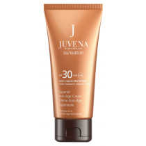 Juvena Sunsation Superior Anti-Age Cream SPF 30 75 ml